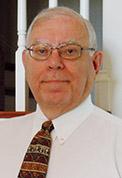 Bob Griesemer