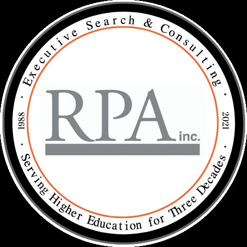 RPA Inc.